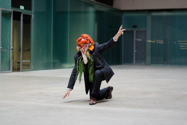 11 Tate modern. 2nd performance. July 2015. Kott project. London jpg