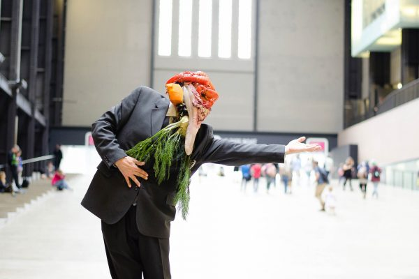 20150729_Tate-367.Tate modern. 2nd performance. July 2015. Kott project. London jpg25a_