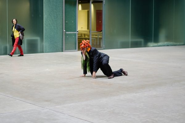 Tate modern. 2nd performance. July 2015. Kott project. London jpg 14